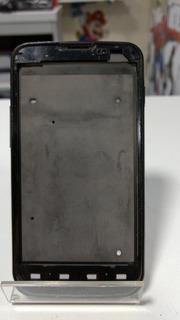 Celular LG E455f Com Defeito No Estado Placa Ruim