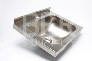 Taza Lavamanos Estampada Ozti Perfecta 40x30x15 Cms