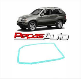 Junta Filtro Cambio Bmw X5 4.4 V8 2000-2003 Original
