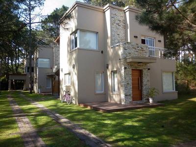 Alquiler Casas Costa Del Este Vacaciones Verano 2019