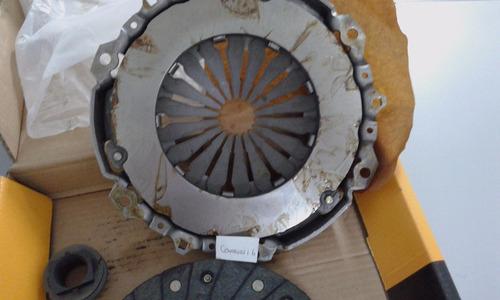 Croche/embrague/clutch Para Vehiculos Centauro Motor 1.8