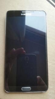 J Peças Para Celular Samsung Note 3 N9005 Leia A Descrição