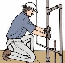 Instalaciones Para Gas Natural Y Agua En Cuotas Fijas