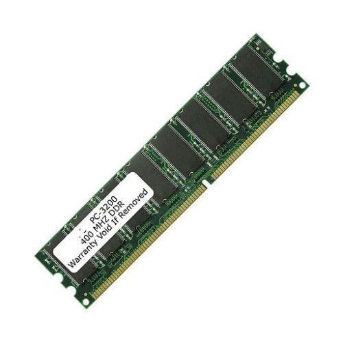 Memoria 512mb/ddr/333mhz