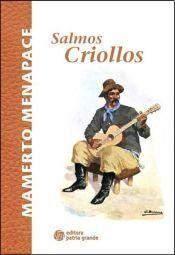 Salmos Criollos