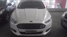 Ford Fusion 2.5 2014/2014 Flex Aut