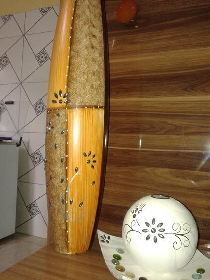Jarros Decorativos De Cerâmica Perfeito Para A Sua Casa