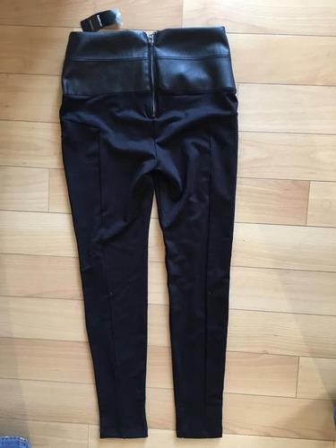 Pantalones Leggins Originales Nuevos Envio Gratis Marca Bebe Mercado Libre
