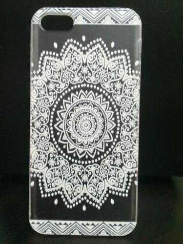 Capa / Case Para iPhone 5/5s