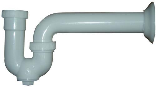 Sifon De 1 1/4  P/lavamanos - 153634