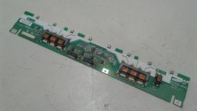 Placa Inverter Tv Sony Klv32l500a