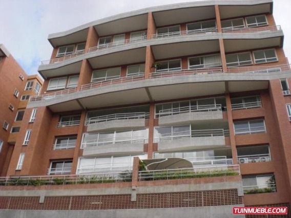 Apartamentos En Venta Mls #15-12126