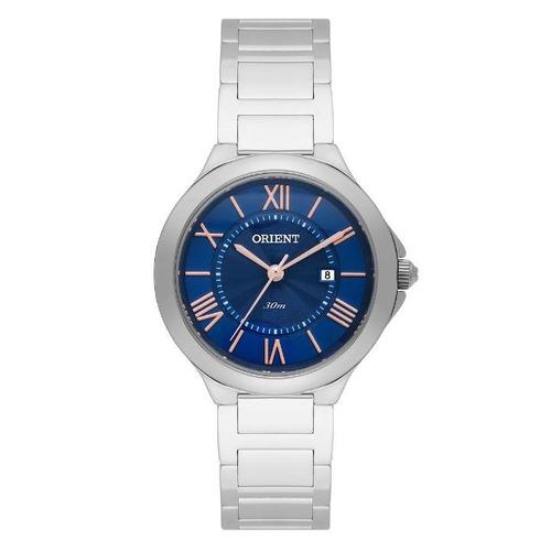 Relógio Orient Fbss1122 D3sx