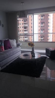 Vendo Apartamento En Medellin Belen
