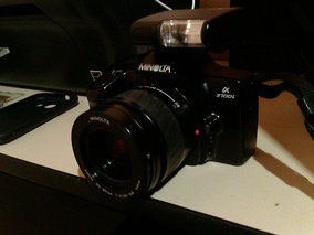 Camera Fotografica Proficional