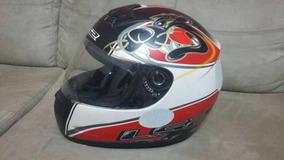 Capacete Ls2 Helmets