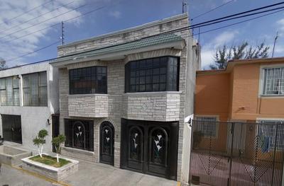 Casa En Valle De Aragon 2da Secc