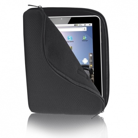 Case Para Tablet 7 Pol. Bo098 Multilaser