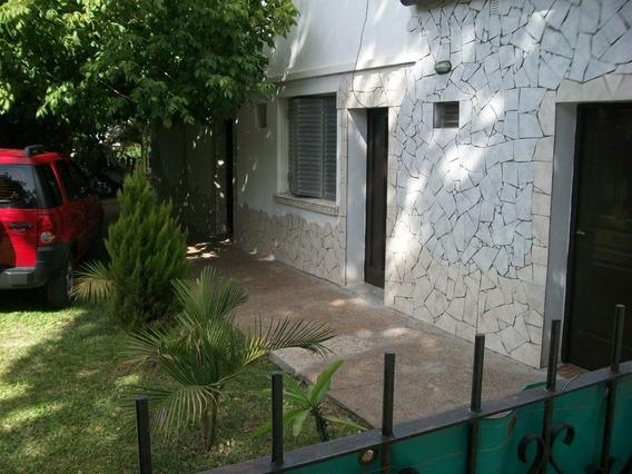 Alquilo Deptos 2 - 4 Y 6 Personas Colon Entre Rios