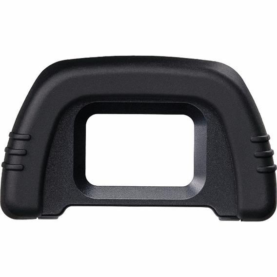 Kit Com 2 Ocular Dk-21para D600/610, D750, D7000/7100/7200