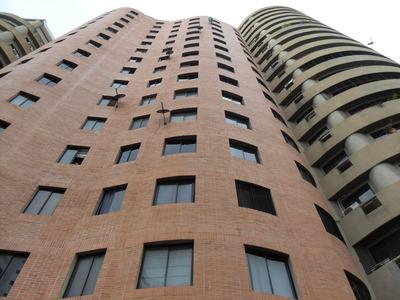 Mh Apartamento Estudio Los Mangos 15-13975