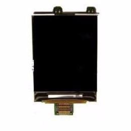 Display Lcd Samsung Sgh-x480 Original Completo