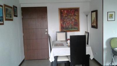 Venta Apartamentoclub Residencial El Nogal Pereira