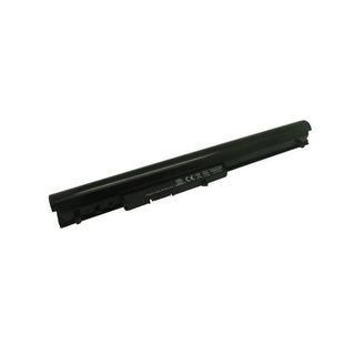 Bateria 0a04 Hp Touchsmart Presario 14-r103tx Ts 15-r018na 4