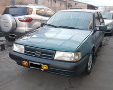 Tempra Oro 2.0 1995 Km 180.000