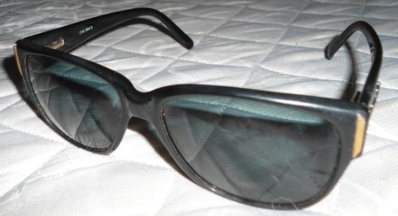 Armação De Óculos Julien Lafond - Brenda