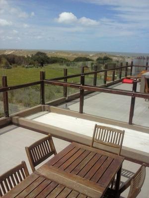 2 Amb.complejo Linda Bay&resort, 173 Y Playa Pague En Cuotas