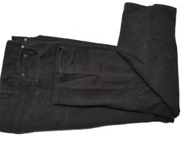 Pantalones And Jones México Mercado En Jack Jeans Mujer Y Libre De nOk8wX0P