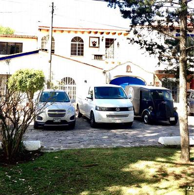 Preciosa Casa Rincón Colonial Calacoaya