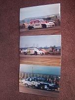 Fotos De Autos De Carreras Originales Distintas