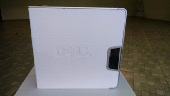 Computador Dell Dm061