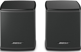 Bose Altavoces Virtual Invisible 300 Envolente Inalámbrico