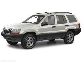 Tapete Cherokee Limited Laredo 1999 2000 2001 2002 2003 2004