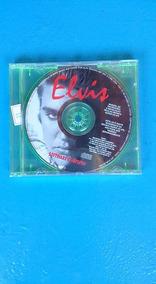 Cd - Rom Elvis Presley Software Completo
