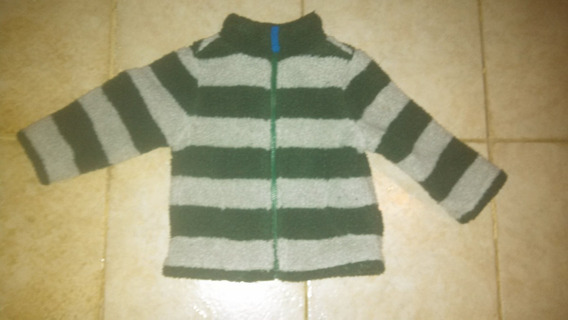 Sweter De Niño 18-24 Meses