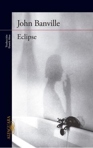 Eclipse / Banville (envíos)