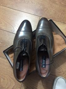 Zapatos Rossetti Zapatos Rossetti Rossetti Rossetti Zapatos Fratelli Fratelli Zapatos Zapatos Fratelli Fratelli Rossetti Fratelli OP8wXn0k