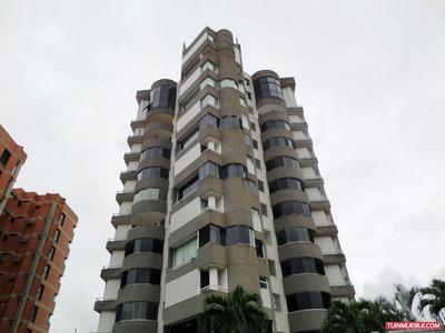 Apartamentos En Venta En La Victoria Morichal