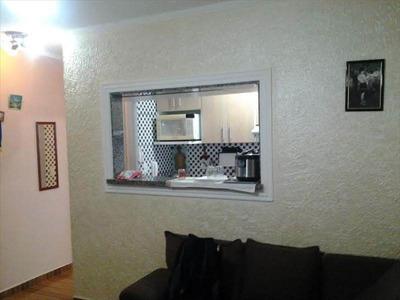 Venda Apartamento São Paulo Sp - Alp3697
