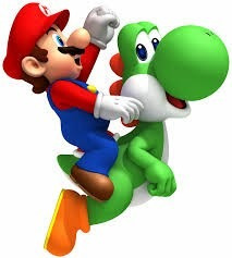 Cd Com Mais De 500 Jogos Super Nintendo