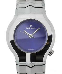 Relógio Tag Heuer Alter Ego - Feminino - Nunca Usado