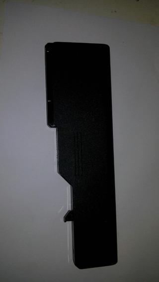 Bateria Lenovo L09s6y02