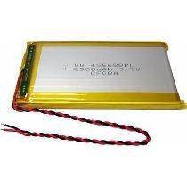 Bateria Para Tablet