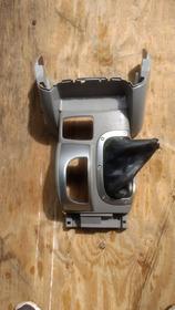 Console Central L200 Triton Automático 07/12 Usado Original