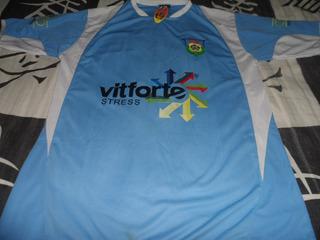 Camisa Do Crato Esporte Clube Do Ceará