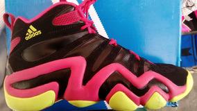 adidas Kobe Crazy 8 Mother